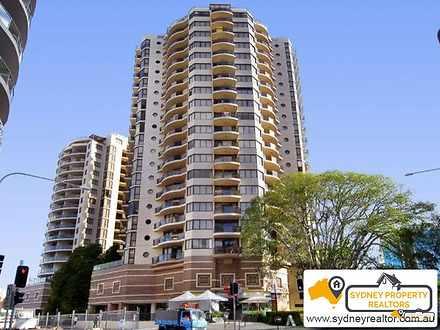 13 Hassall Street, Parramatta 2150, NSW Apartment Photo