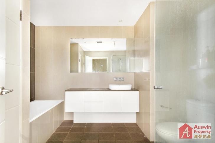 109/103 Forest Road, Hurstville 2220, NSW Apartment Photo
