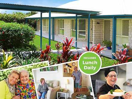 50011G/55 Jefferis Street, Bundaberg North 4670, QLD Retirement Photo