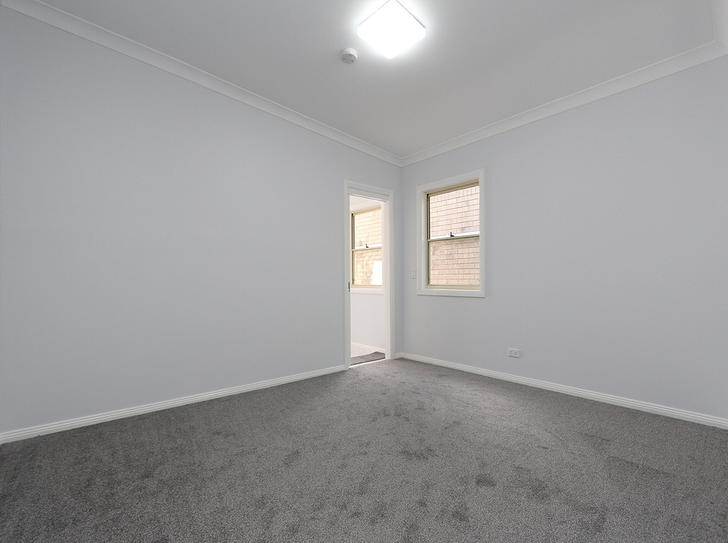 2/37 Rocky Point Road, Kogarah 2217, NSW Apartment Photo