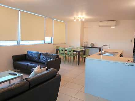 54 Stanley St Street, Townsville 4810, QLD Apartment Photo