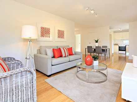 3/26 Rowe Street, Freshwater 2096, NSW Apartment Photo