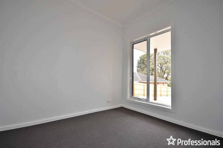 7A Homer Avenue, Croydon South 3136, VIC House Photo