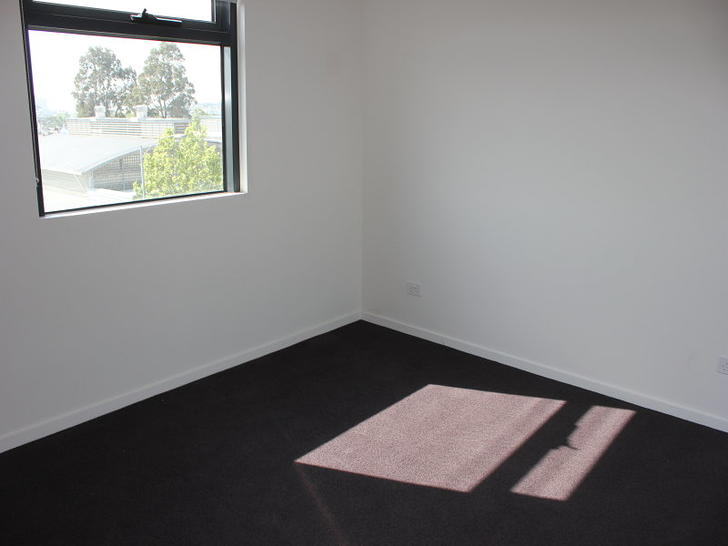 307/525 Rathdowne Street, Carlton 3053, VIC Apartment Photo