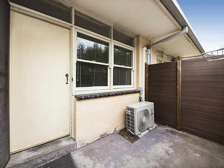 5/8 Adelaide Street, Murrumbeena 3163, VIC Unit Photo