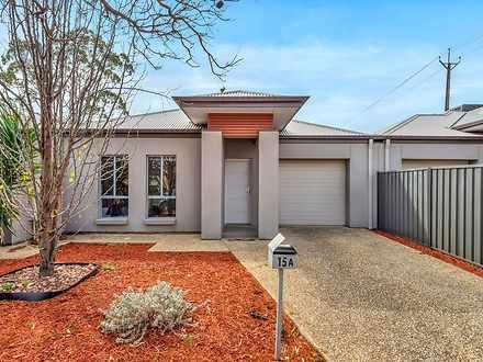 15A Kelvin Avenue, Warradale 5046, SA House Photo