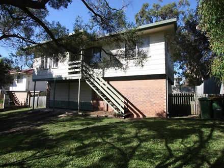7 Crown Street, Alexandra Hills 4161, QLD House Photo