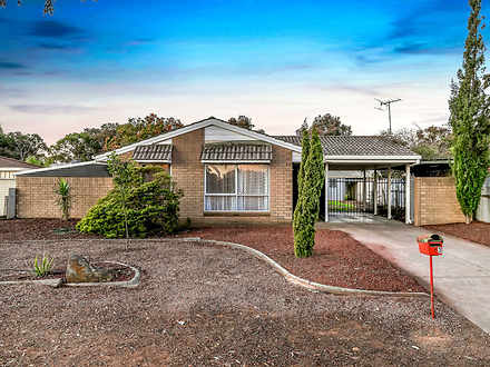 3 Mulholland Avenue, Salisbury North 5108, SA House Photo