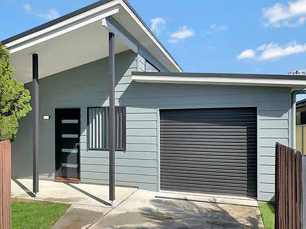76A Dudley Street, Gorokan 2263, NSW House Photo