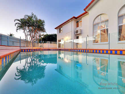 3 Cardigan Place, Sunnybank Hills 4109, QLD House Photo