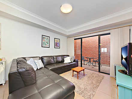 29/9-21 Hillcrest Street, Homebush 2140, NSW Apartment Photo