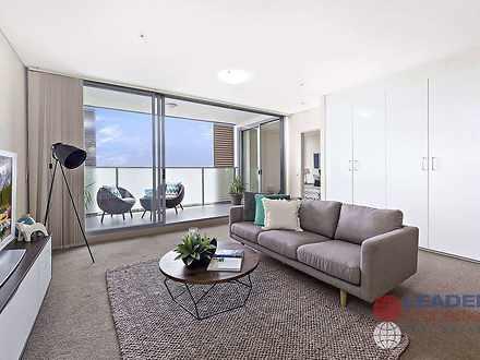705/36-38 Victoria Street, Burwood 2134, NSW Apartment Photo