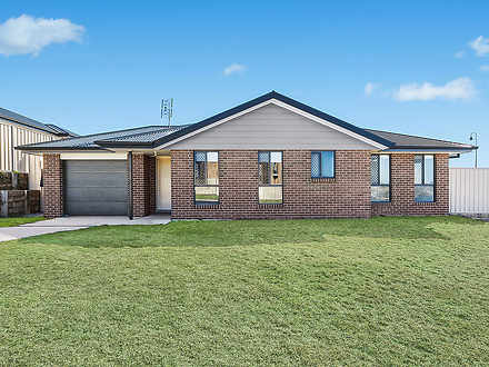 2 Grant Bruce Court, Mudgee 2850, NSW Duplex_semi Photo