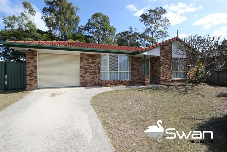 29 Timberlee Drive, Marsden 4132, QLD House Photo