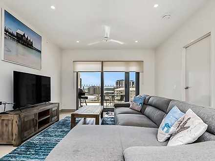 603/31 Woods Street, Darwin City 0800, NT Apartment Photo