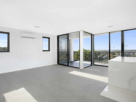 19/6 Buchanan Street, Carlton 2218, NSW Apartment Photo