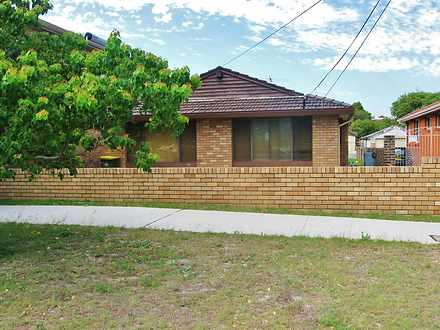 181 Franklin Street, Matraville 2036, NSW House Photo