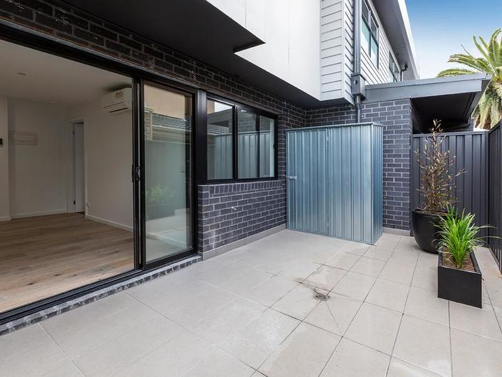6/495 South Road, Bentleigh 3204, VIC Apartment Photo