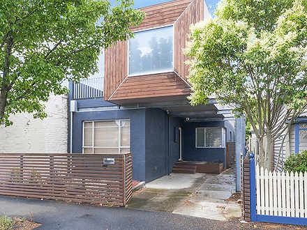 106 Keele Street, Collingwood 3066, VIC House Photo