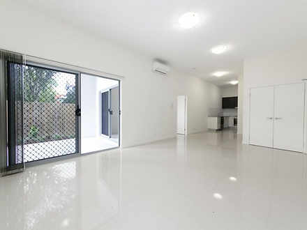 1/11 Eton Street, Nundah 4012, QLD Apartment Photo