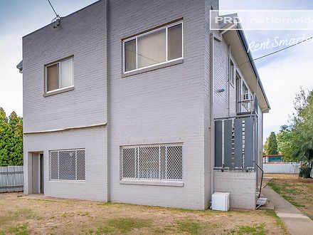 2/29 Mary Street, North Wagga Wagga 2650, NSW Unit Photo