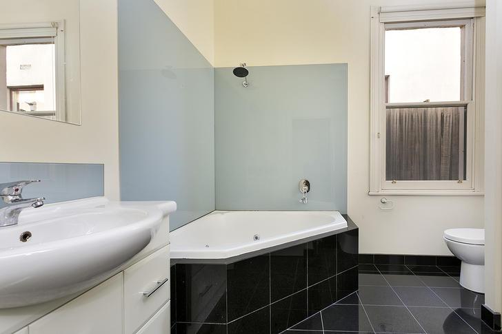 170 Amess Street, Carlton North 3054, VIC House Photo