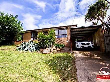 27 Melbourne Street, Kilmore 3764, VIC House Photo