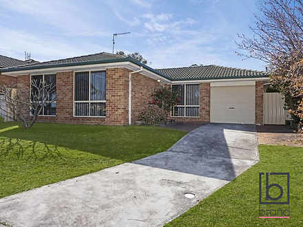 16 Rosella Circuit, Blue Haven 2262, NSW House Photo