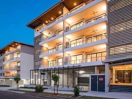 27 /51 Lumley Street, Upper Mount Gravatt 4122, QLD Apartment Photo