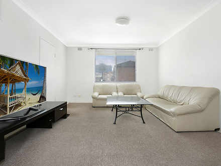 5/19 Campbell Street, Wollongong 2500, NSW Apartment Photo