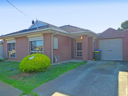 24 Yarra Street, Werribee 3030, VIC House Photo