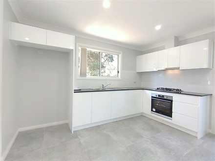 7A Doris Place, Emerton 2770, NSW House Photo