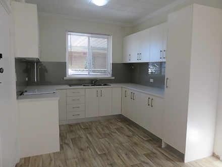 305 Hampstead Road, Northfield 5085, SA House Photo