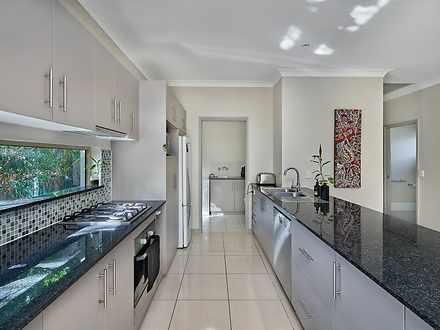 4/2-12 Paradise Palms Drive, Kewarra Beach 4879, QLD House Photo