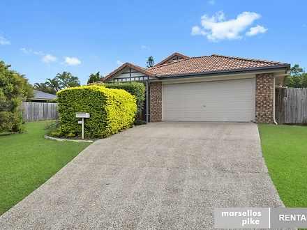 19 Jackwood Court, Morayfield 4506, QLD House Photo