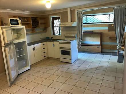 7 Viburnum Street, Varsity Lakes 4227, QLD Unit Photo
