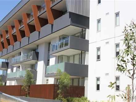 5/48 Eucalyptus Drive, Maidstone 3012, VIC Apartment Photo