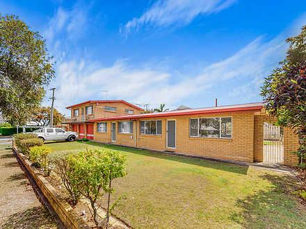 2/226 Duffield Road, Clontarf 4019, QLD Unit Photo