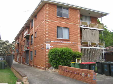 11/64 Broomfield Street, Cabramatta 2166, NSW Unit Photo
