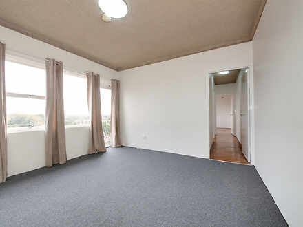 11/47 Marion Street, Leichhardt 2040, NSW Unit Photo