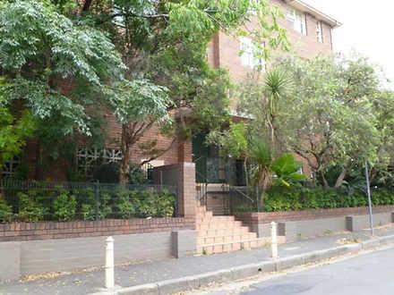 9/70 Underwood Street, Paddington 2021, NSW Unit Photo