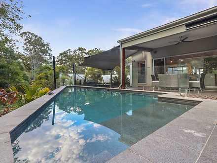 20 Wilgan Place, Buderim 4556, QLD House Photo