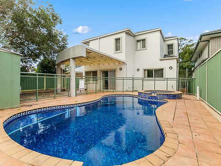 63 Portland Street, Enfield 2136, NSW Other Photo