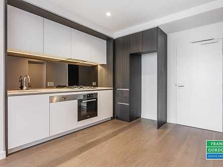 1108/628 Collins Street, Docklands 3008, VIC Apartment Photo