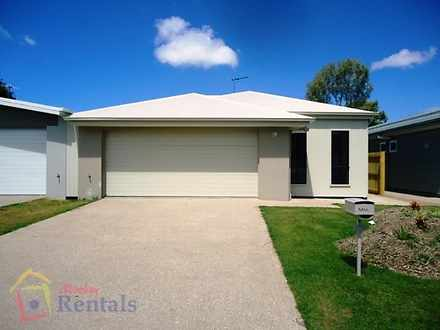 2H Mansfield Drive, Beaconsfield 4740, QLD House Photo