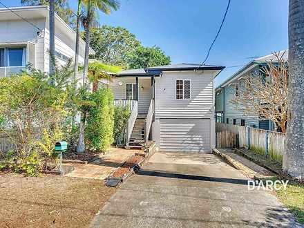 24 Fern Street, Enoggera 4051, QLD House Photo