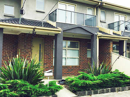 1A Conway Court, Altona North 3025, VIC Townhouse Photo