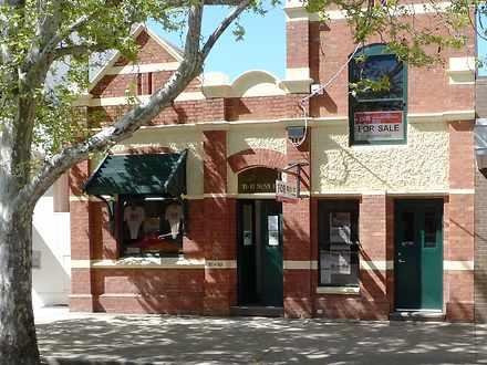 81-83 Nunn Street, Benalla 3672, VIC House Photo