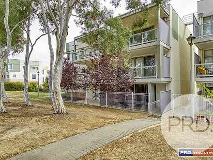 111/10 Thynne Street, Bruce 2617, ACT Apartment Photo