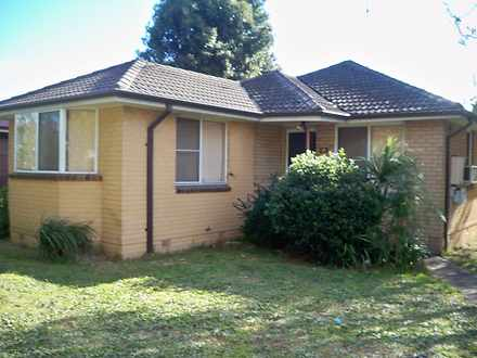 14 Holterman Place, Cartwright 2168, NSW House Photo
